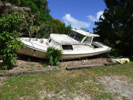f Boat 1