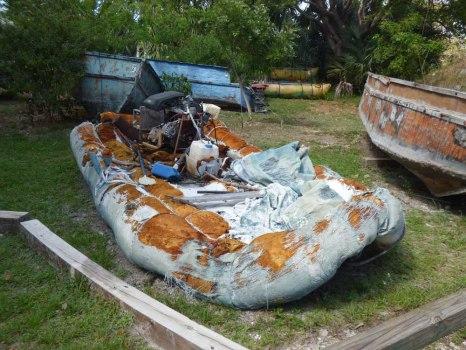 f Boat 4