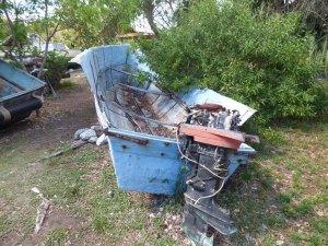 f Boat 5