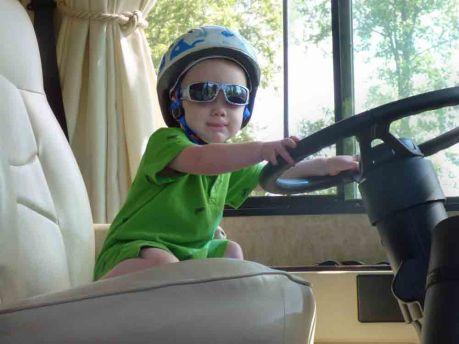 b Cam Driving Sao