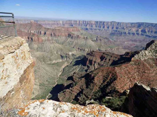 b Grand Canyon 4