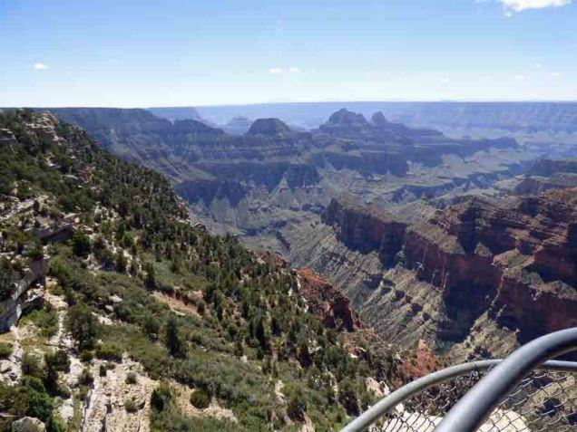 b Grand Canyon 5