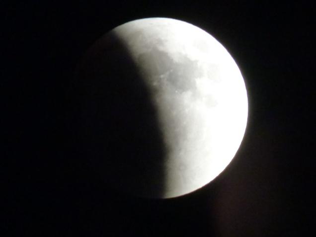 moon 4