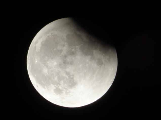 moon 9