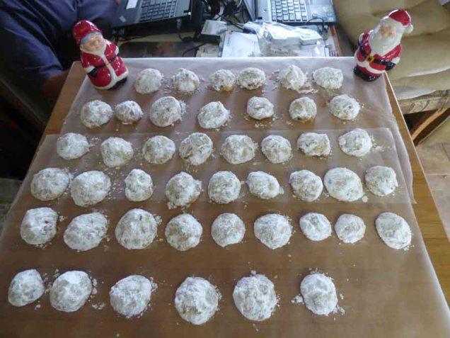 b01 Cookies