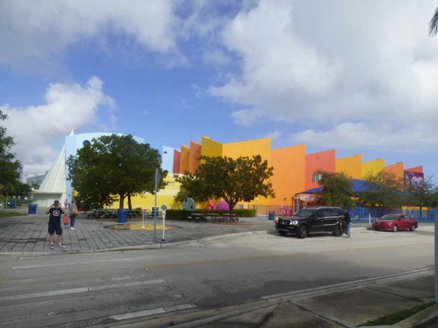 b05 Miami Children's Museum