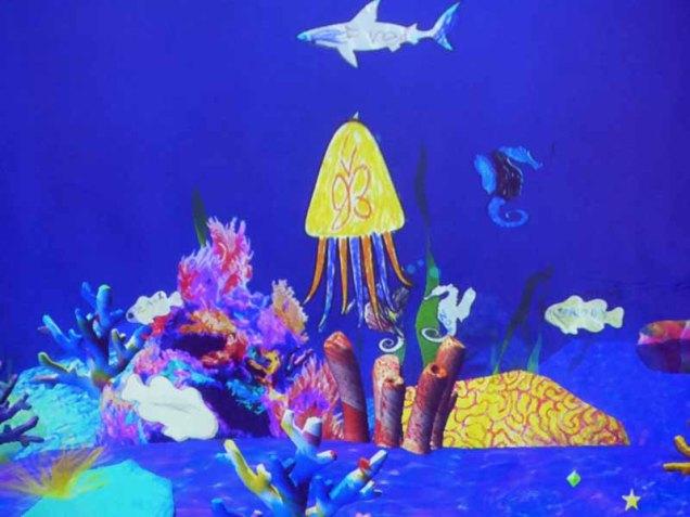 b08 Jennifer's Jellyfish