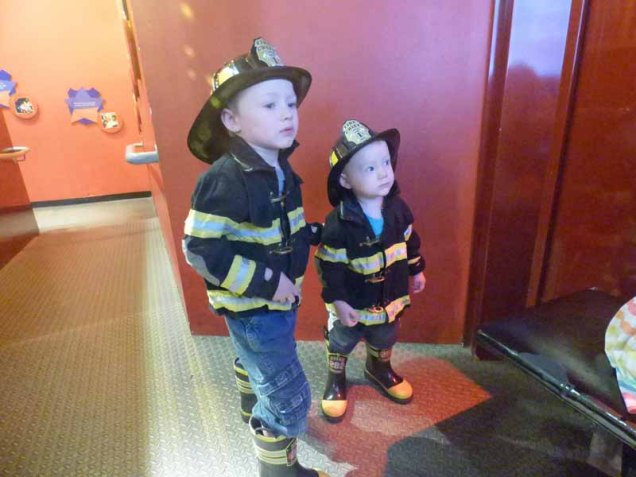 b12 Firemen Owen and Cam