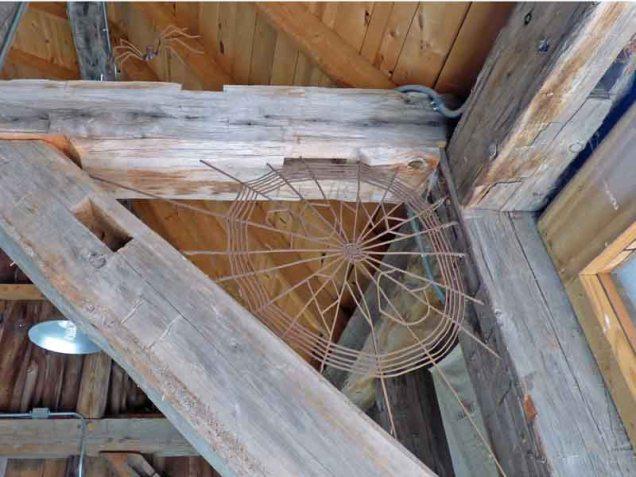 b11 Charlotte's Web
