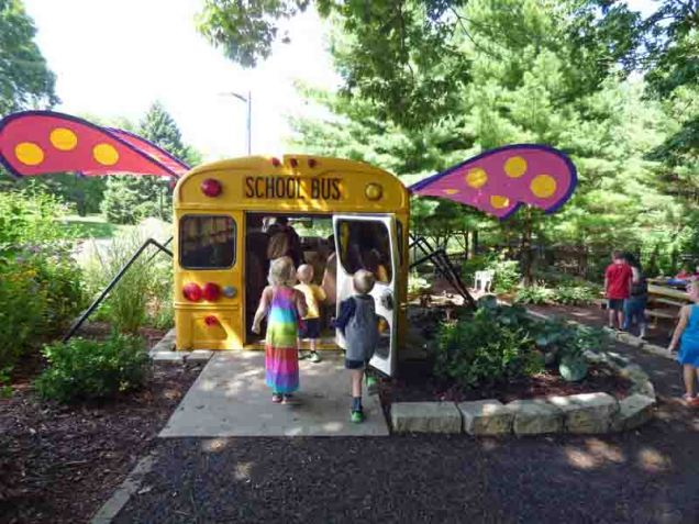 b27 Magic School Bus