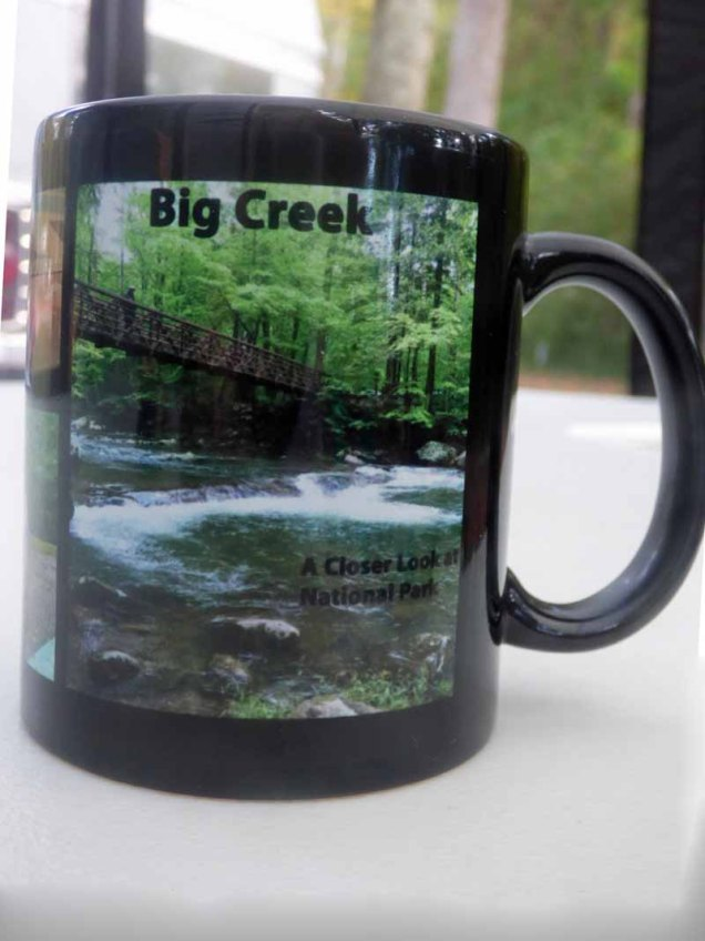 b01-big-creek-mug