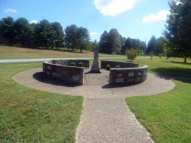 b01-davy-crockett-memorial