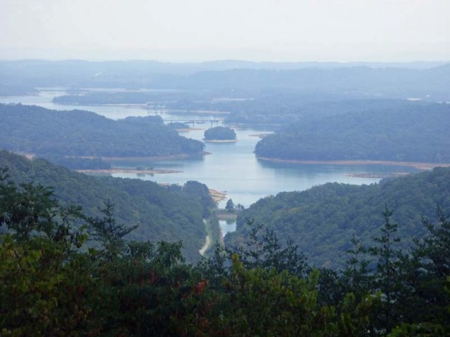 b02-cherokee-lake-from-veterans-overlook