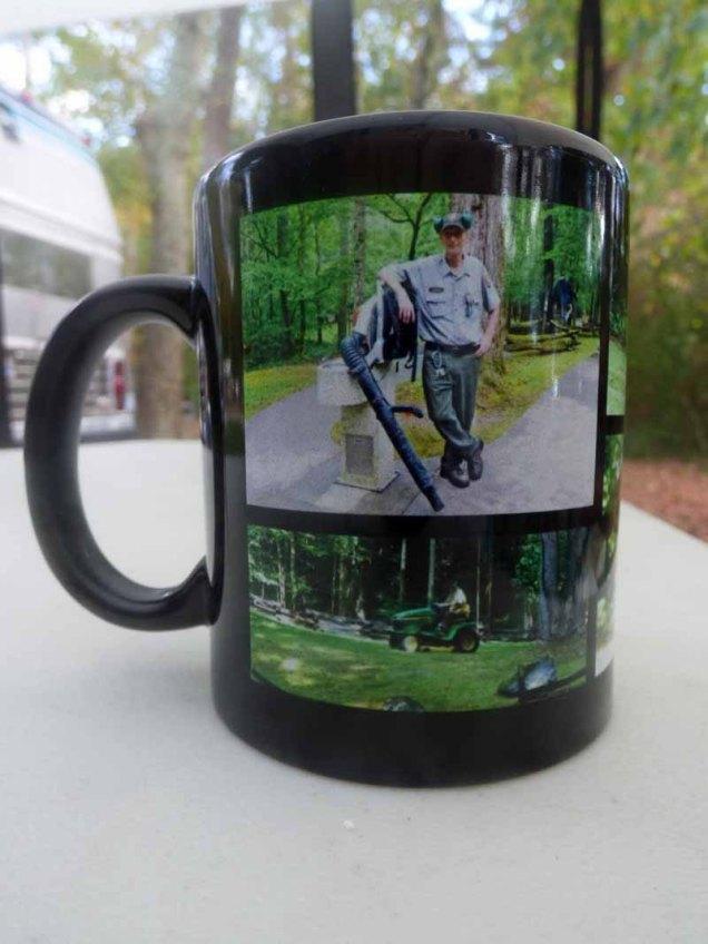 b02-spence-mug