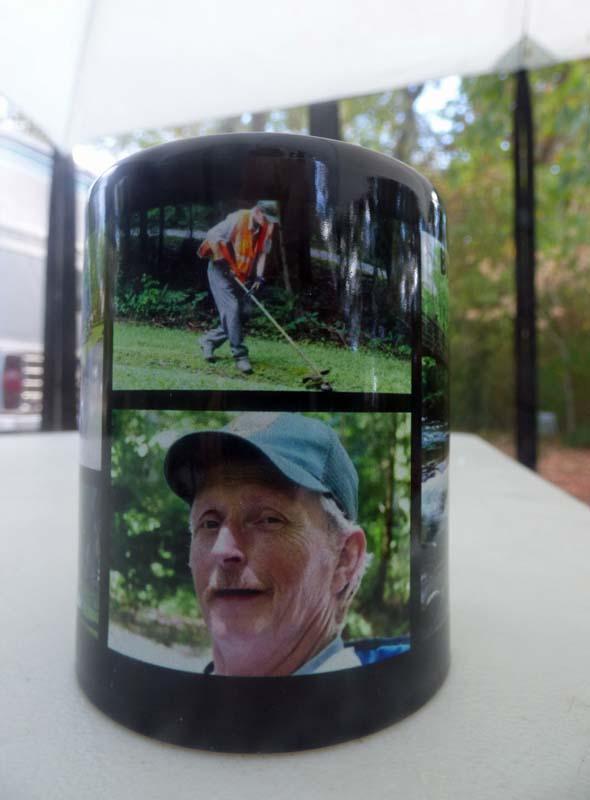 b03-spence-attitude-on-mug