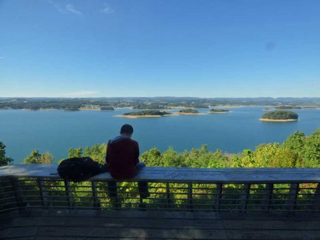 b03-young-man-reading-at-the-overlook