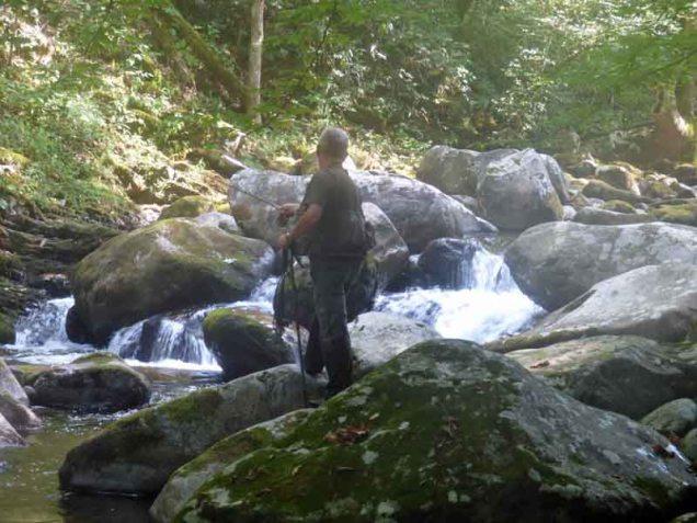 b04-fishing-big-creek