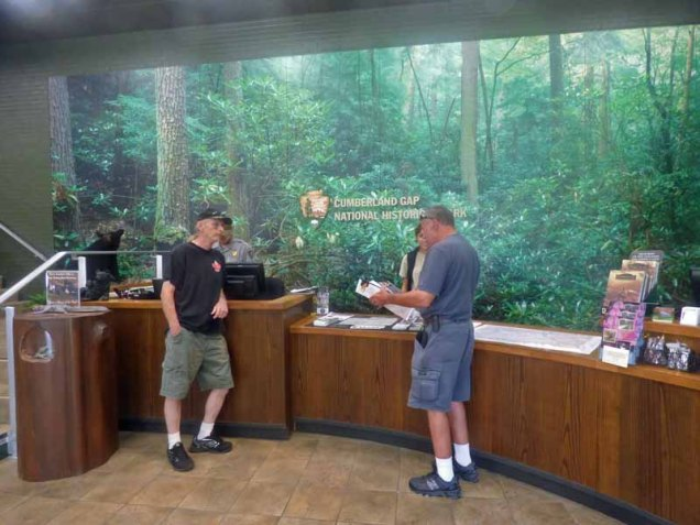 b04-spence-and-andy-in-the-visitor-center