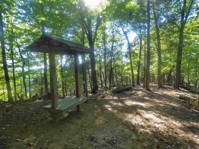 b05-ridgecrest-trail