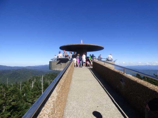 b12-observation-deck
