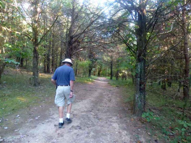 b131-nature-trail