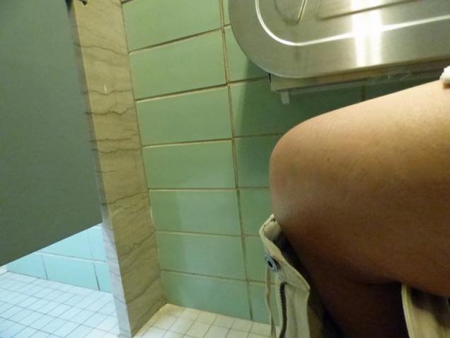 b15-dinata-on-toilet
