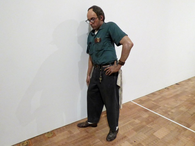 b91-janitor
