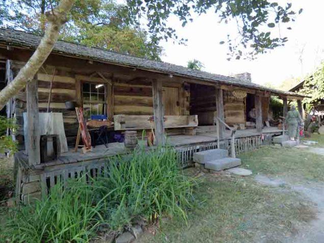 b18-dog-trot-cabin