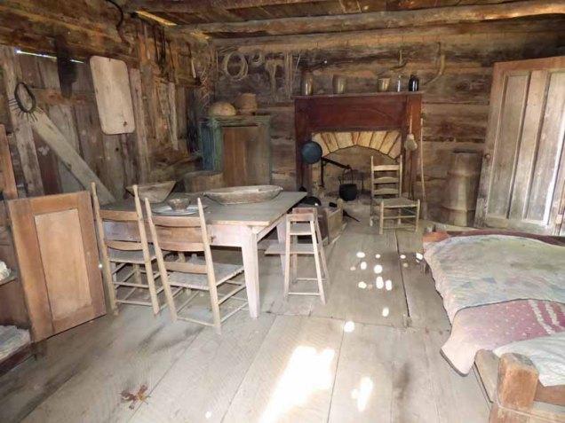 b19-cabin-interior