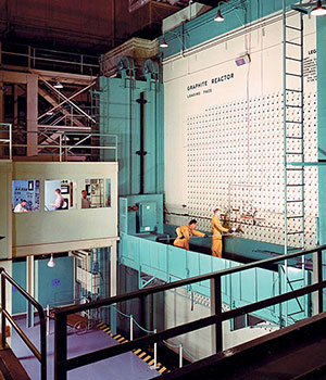 oakridge_graphite-reactor_mainpg_1_1