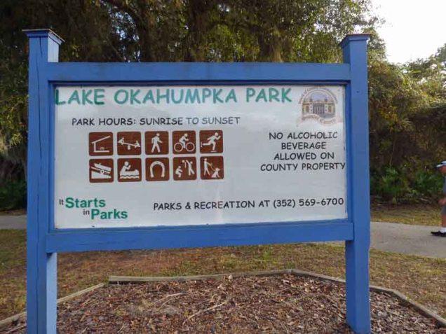 b1-lake-okahumpka-sign