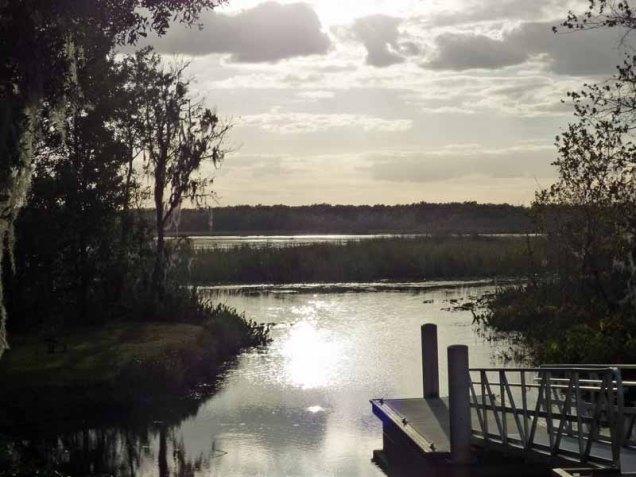 b2-lake-ohahumpka