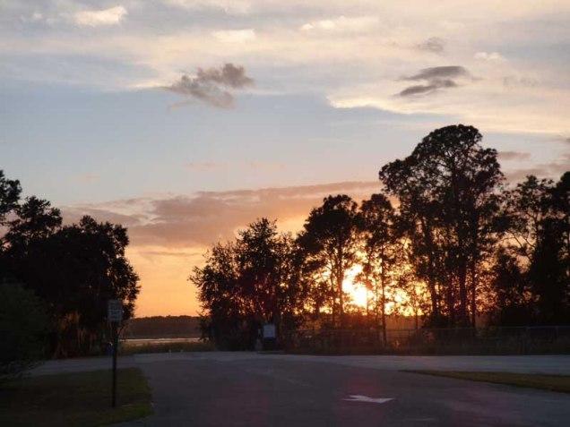 b5-sunset-over-lake-okahumpka