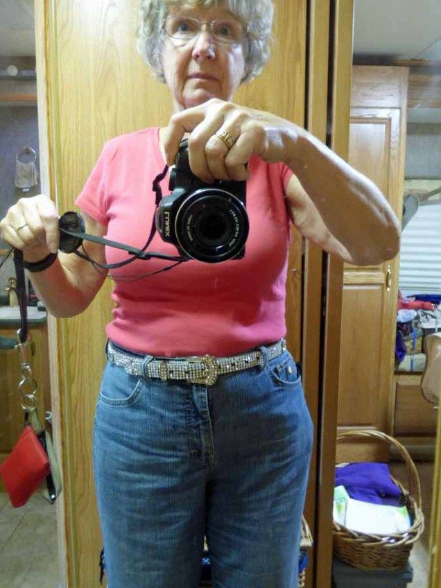 b6-birthday-bling-belt
