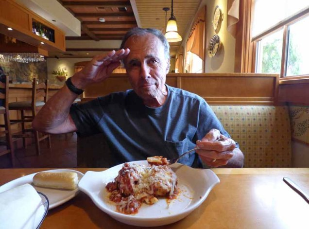 b8-an-army-salute-to-lasagne