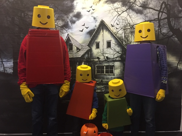 barton-halloween-2016