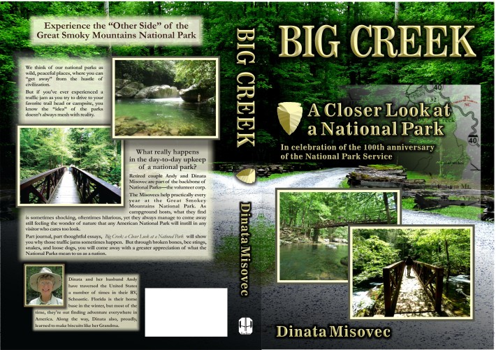 big creek full back bcover only v 10.cdr