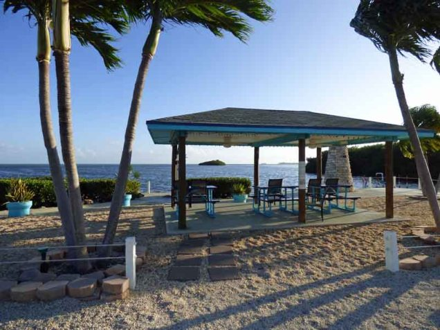 b01-picnic-pavilion-on-ocean-in-key-rv
