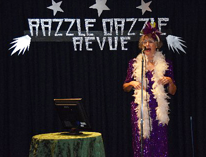 b-razzle-dazzle-review