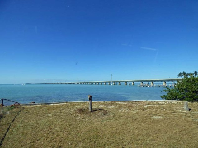 b-view-of-seven-mile-bridge
