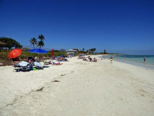 b-bahia-honda-sandspur-beach