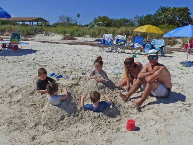 b-kids-buried-in-the-sand
