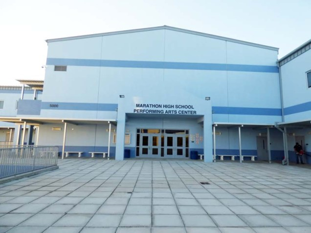 b-marathon-high-school-performing-arts-center