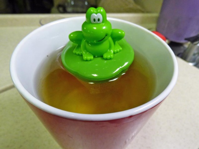 b-tea-infuser-frog