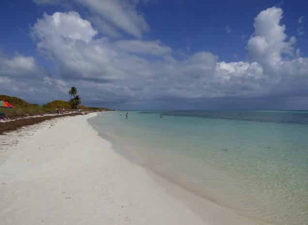 b01-bahia-honda-beach