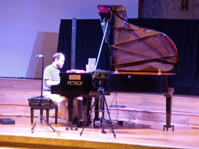 b01-frederick-moyer-practicing-before-concert